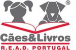 Cães&Livros